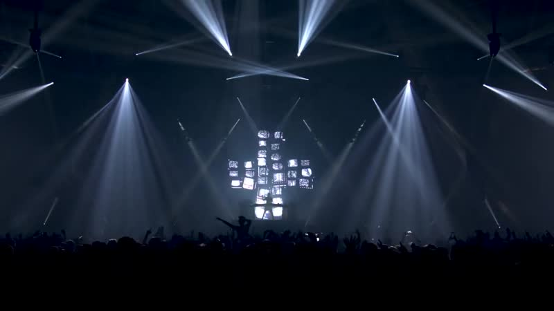 Martin Garrix Presents ANIMA (Live @ Amsterdam RAI 2018) [Viktor Ostrovsky] (11)