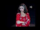 София Ротару Костер Новогодний аттракцион 1982