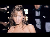 Holly_Valance_-_Kiss_Kiss.(www.SkyGlobe.Ru)