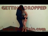 belly-punch-getting-droppet-pornhubcom.mp4