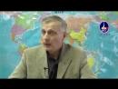 Освобождение Пальмиры реакция мировых лидеров Пякин В В