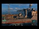 World of Batle Ships 2