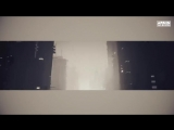 Armin van Buuren & Shapov - The Last Dancer