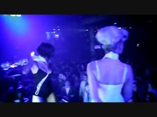Лучшая танцевальная музыка. Ночной клуб. AMENO - ERA