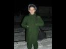 9.2 УЦ! Братишкаприсяга!Линьков Сергей Юрьевич 2017г-2018г!