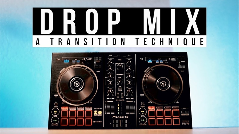 1 Simple Trick to MIX LIKE A PRO (NO SKILLS REQUIRED)