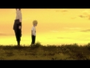Hello Sasuke, My Old Friend _ _ _ Naruto vs Sasuke _ _ _ The Sound of Silence