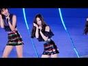 170708 SMTOWN LIVE - 태연(소녀시대) 'Gee' 4K 직캠 by DaftTaengk