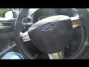 Автохлам Ford Focus 2 за 400 000 р