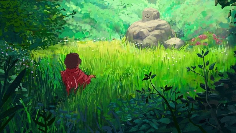 Studio Ghibli | Lofi HipHop Mix 🍃