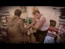 Киночернушки. Сборник 0 - Хорошее настроение! Смешное видео, юмор, 50 оттенков серого, комедия, отрывок, эротика, боевик, кримин