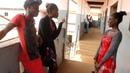 Collège de L'UNITE L'ecole Films Camerounais 2018 Films Africains 2018