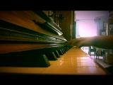 Yann Tiersen - Amelie - la Dispute