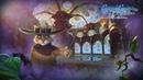 Живые легенды 7. Падшие небеса прохождение 4 Бонусная глава