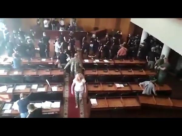 Конотоп Голосование за бюджет. Опубликовано 6 сент. 2018 г.