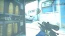 [CS:GO] dvap 4 Frags with AWP de_mirage | CSPL