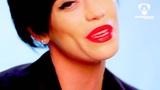 Dave Aude feat Jessica Sutta - I'm Gonna Get You (Strobe Remix)