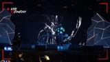MiyaGi - новый трек LIVE A2 2018