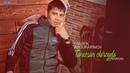 Otabek Abdukarimov - Tanxosan chiroyda | Отабек Абдукаримов - Танхосан чиройда (music version)