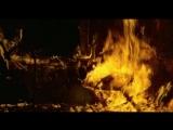 Пустоши Badlands (1973)