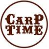 Карповый интернет-магазин Карптайм. Карпфишинг