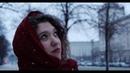 Eléonore Fourniau, Keklik Gibi Kanadımı Süzmedim, KLIP Berlin