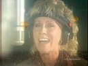 Secret Service Agnetha (ABBA)The Way You Are