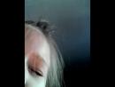 Video 6f95a8cd6605ab711441c4c853019e90