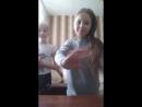 Анна Князева - Live