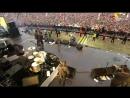 Amy Winehouse Rehab Live at V festival 2008