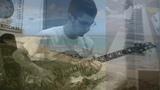 Sunlounger, Roger Shah & Jorg Stenzel - White Sand (Liyam Dicapua FULL cover)