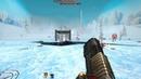 Doom Slayer Chronicles | Level 8: Season of Winter [Brutal Doom v21 RC1]