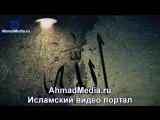 'Говори благое или молчи'. Шейх Хасан Али. [AhmadMedia.ru].mp4