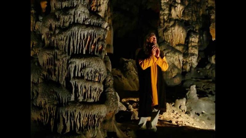 Istvan Sky - Angyalhangok - Owertone Hathors singing