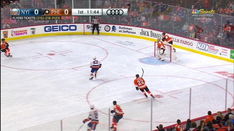 NHL.Pre.2018.09.17.NYI@PHI.720.60.NBC-PH.Rutracker (1)-001