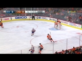 NHL.Pre.2018.09.17.NYI@PHI.720.60.NBC-PH.Rutracker (1)-001