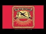 The Dead Brothers - Wunderkammer (2006) FULL ALBUM HQ