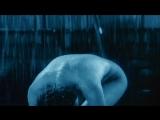 Июньский змей / Rokugatsu no hebi (2002) Режиссер: Синья Цукамото