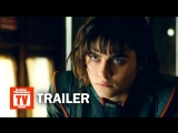 Into the Badlands S03E07 Preview 'Dragonfly's Last Dance' Rotten Tomatoes TV