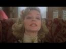 УБИЙСТВО В ВОСТОЧНОМ ЭКСПРЕССЕ 1974 - детектив, экранизация. Сидни Люмет 1080p