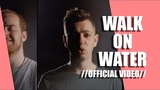 Walk On Water [OFFICIAL VIDEO] Thirty Seconds to Mars- A Cappella Cover