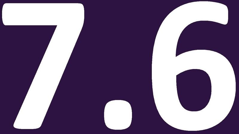 КОНТРОЛЬНАЯ АНГЛИЙСКИЙ ЯЗЫК УРОК 7 6 УРОВЕНЬ 0 АНГЛИЙСКИЙ С НУЛЯ АНГЛИЙСКИЙ ДЛЯ НАЧИНАЮЩИХ