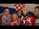 Pali su i Rusi Hrvatska u polufinalu SP