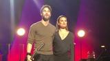 Lea Michele &amp Darren Criss - Finale