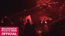 KANTO DOUGH-BOY 'WON' LIVE CLIP (CLUB Ver.)
