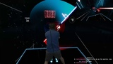 Dr Disrespect - Gillette (The Best A Man Can Get) By 199X - The BEST song beat saber can get!
