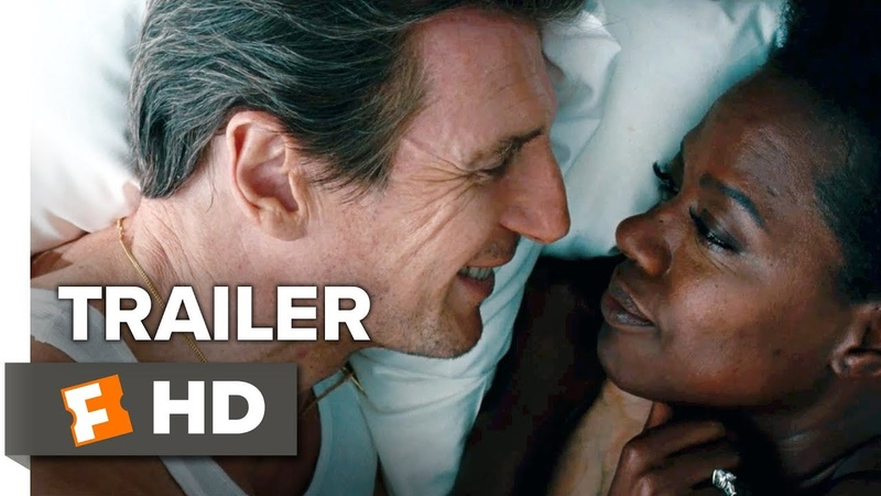 Widows Trailer 1 (2018) | Movieclips Trailers
