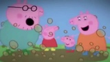 Cartoon In Children English For - PeppaPig English Episodes 2015 -Movies Comedy For Kids New