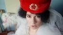Ирина Романовская фото #43