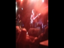 "Alex Carlin «Don't Stop The Rock» Live at ""Baba Frosya"" base, Ivanchug, Astrakhan 08/09/2018"